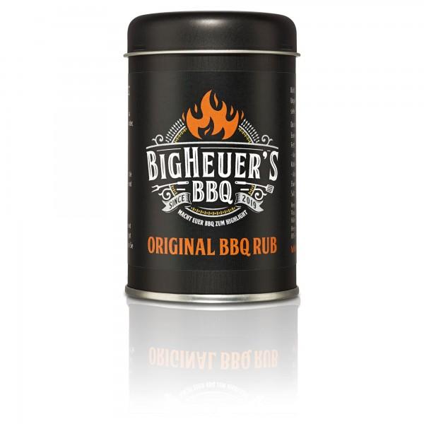 Original BBQ RUB